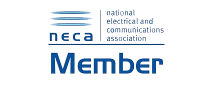 NECA-Member-Image